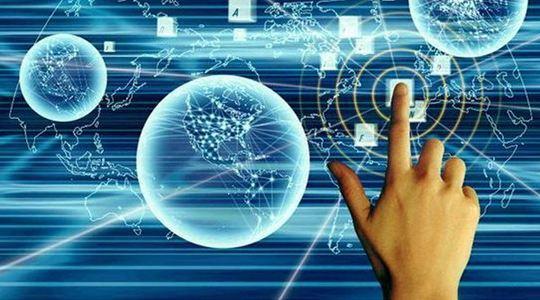 昆明营销型平台开发服务